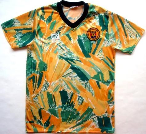australia-home-shirt-1991-s_2081_1
