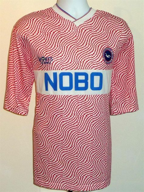 brighton-and-hove-albion-away-football-shirt-1989-1991-s_6119_1