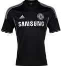 Chelsea-Third-Kit