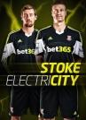 Stoke Away Shirt