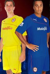 iff-City-Away-Kit and Third Kit