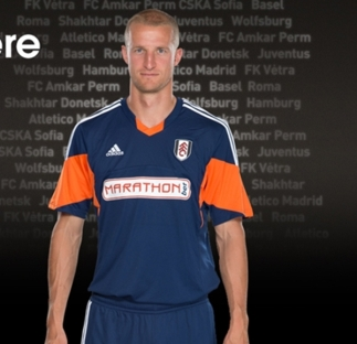 Fulham-Third-Kit
