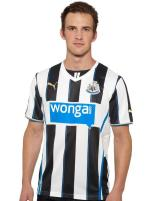 Newcastle-Home-Strip