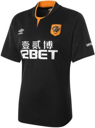 Black-Hull-City-Away-Shirt-2014-2015