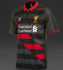 Leaked-Liverpool-Third-Kit-2014-15