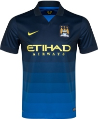 Man-City-Away-Top-2014-2015