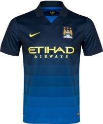 Man-City-Away-Top-2014-2015
