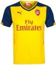 New-Arsenal-Away-Shirt-2014-15