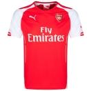New-Arsenal-Home-Kit-2014-2015