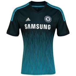 New-CFC-Third-Kit-2014-15
