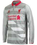 New-Liverpool-Third-Goalkeeper-Kit-14-15