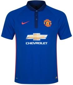 New-Man-Utd-Third-Kit-14-15
