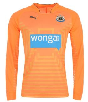 Orange-Newcastle-Goalkeeper-Shirt-204-15