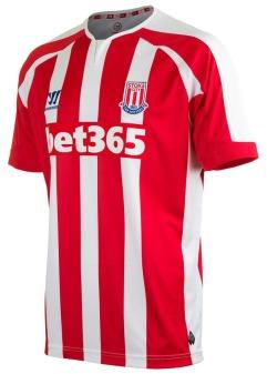 Stoke-City-Kit-14-15