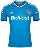 Sunderland-Away-Shirt-2014-2015