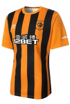 Umbro-Hull-City-Shirt-2014-15