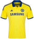 Yellow-Chelsea-Away-Jersey-2014